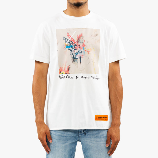 Robert Nava T-Shirt
