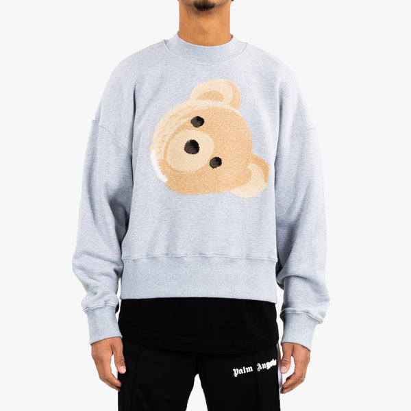Big Bear Sweatshirt