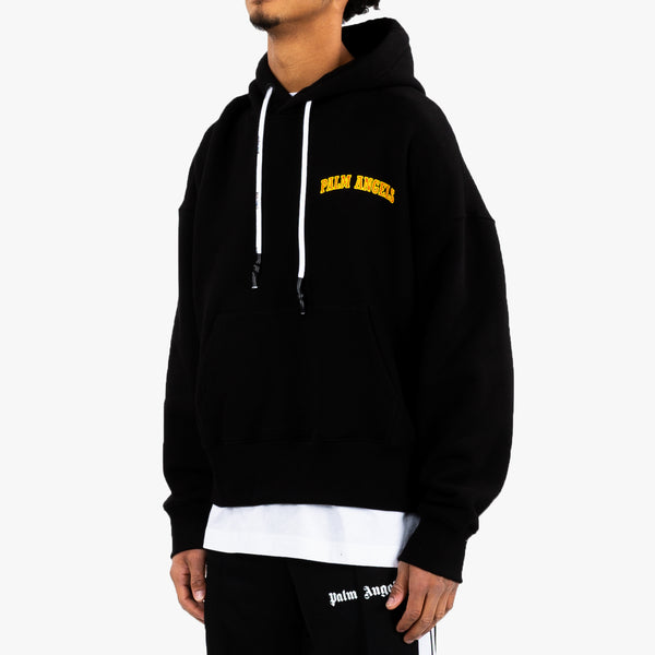 Big Bear Hoody
