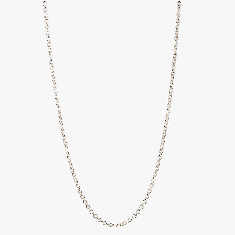 CH NE Chain Necklace