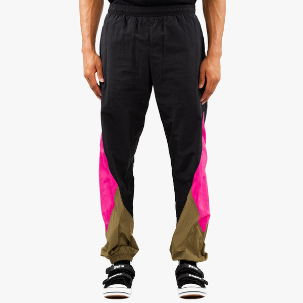 80s Vintage Flight Track Pants