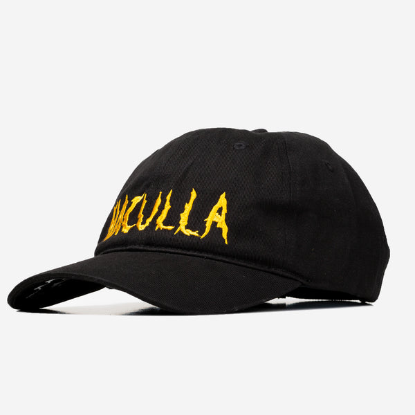 Thunder Haculla Dad Hat
