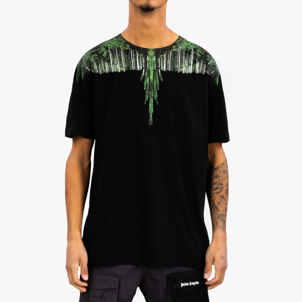 Wood Wings T-Shirt