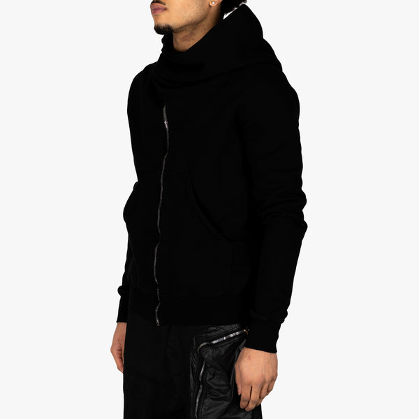 Tecuatl Mountain Zip Hoody