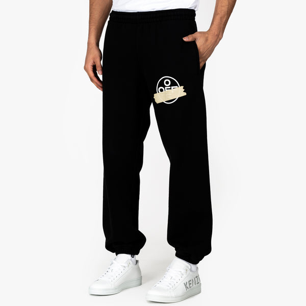 Tape Arrows Sweatpants