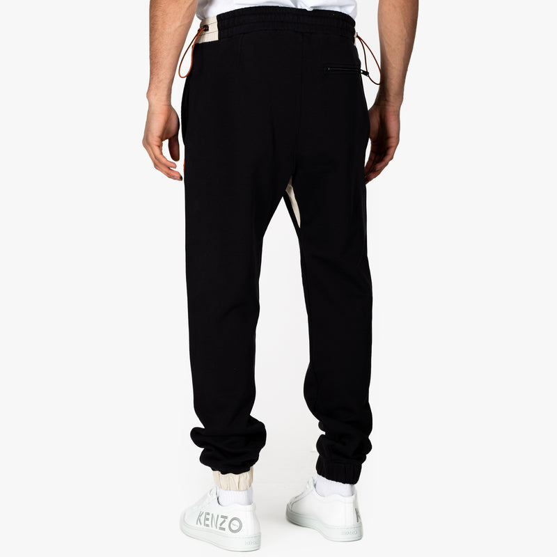 HP Drawcord Sweatpants