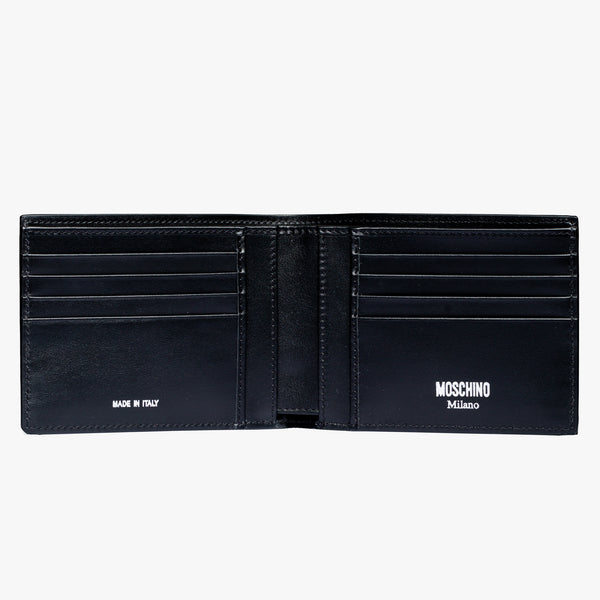 Couture! Bifold Wallet