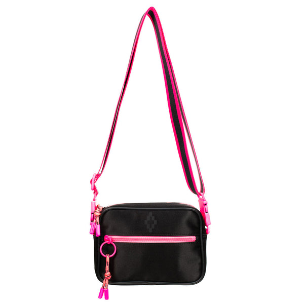 Cross Belt Strap Bag