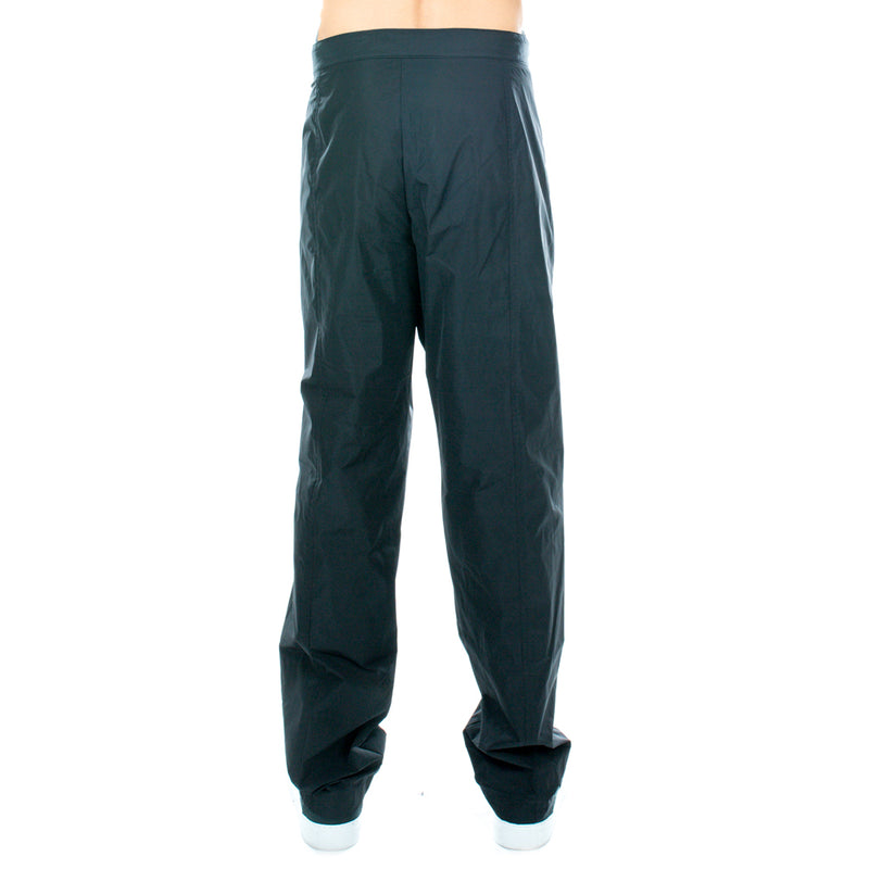 CTNMB High Tech Pants