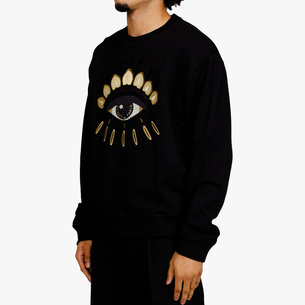 Eye Icon Sweatshirt