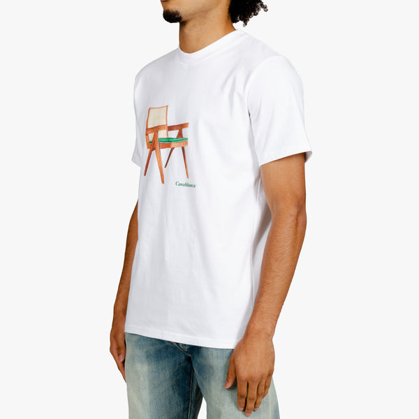 Art of Sitting T-Shirt