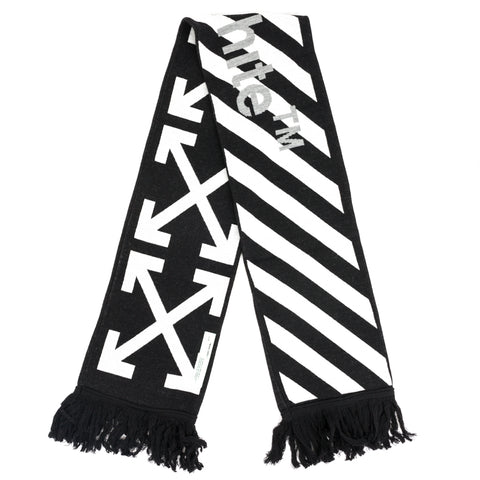 Arrow Scarf