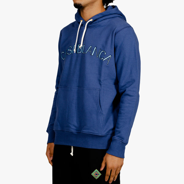 Arches Hoody