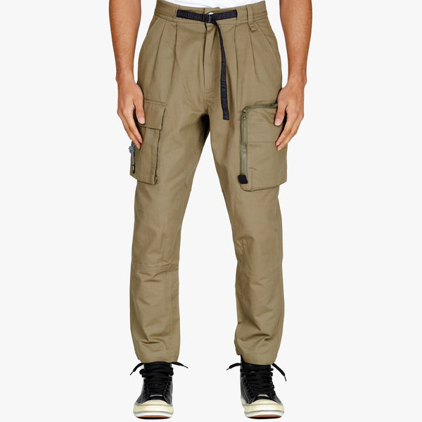 Offsides Cargo Pants