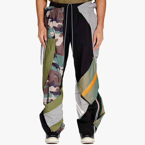 Every Which Way Pants
