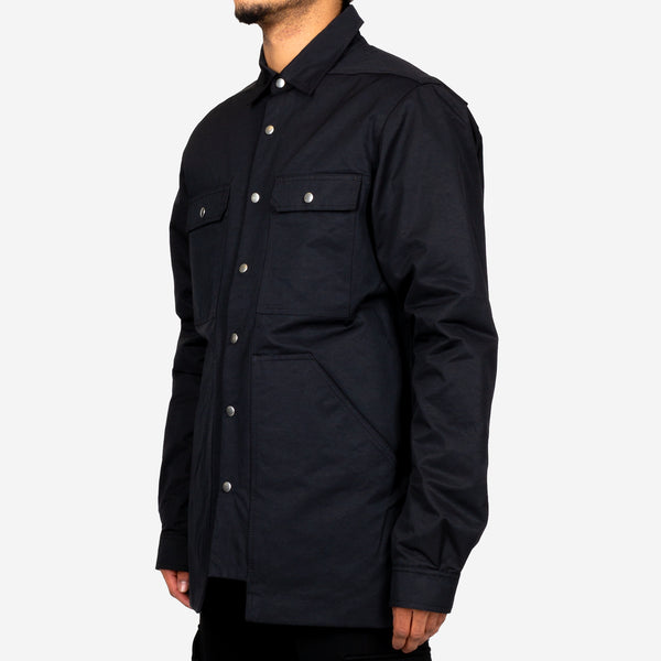 Larry Cargo Outershirt