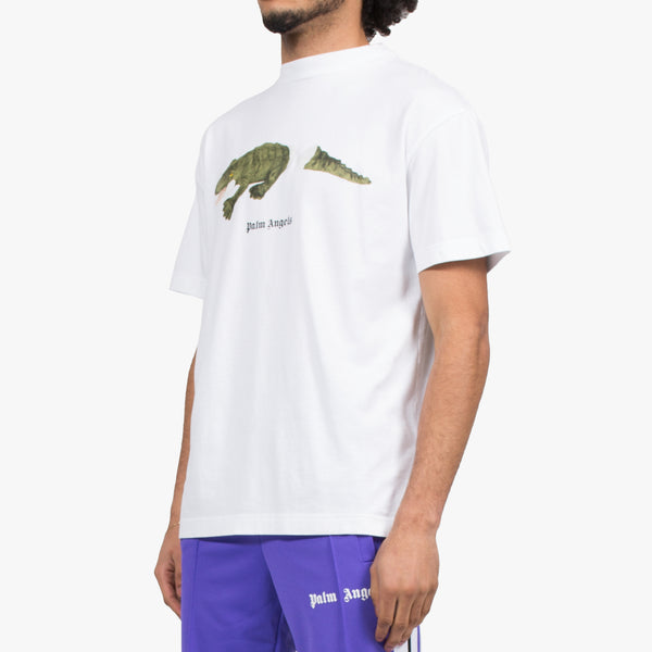 Kill the Croco Tee