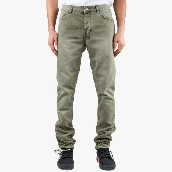 Chitch Deep Forest Jeans