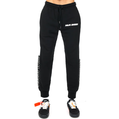 Sport Pack Sweatpants