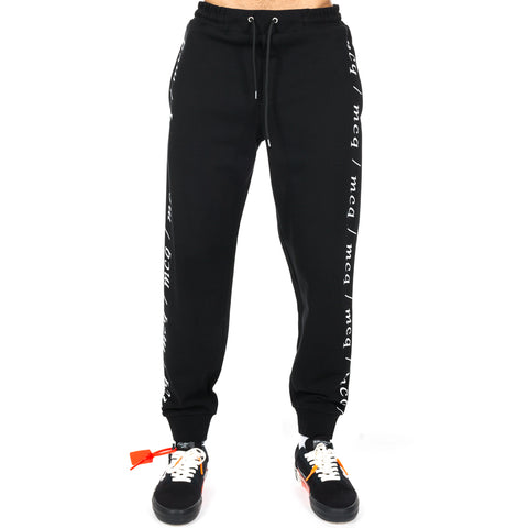 Lowe Case McQ Sweatpants