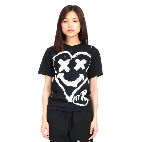 Lover Boy T-Shirt