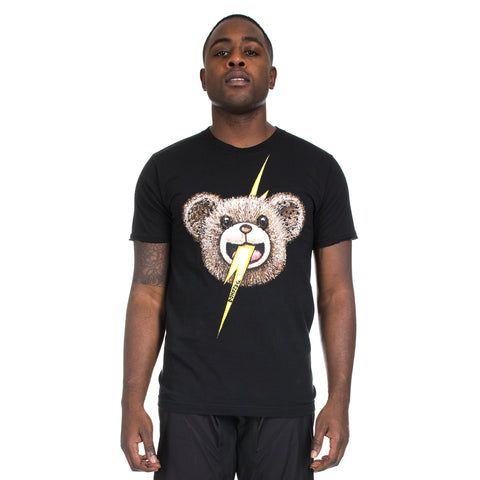 Bolt Face T-Shirt