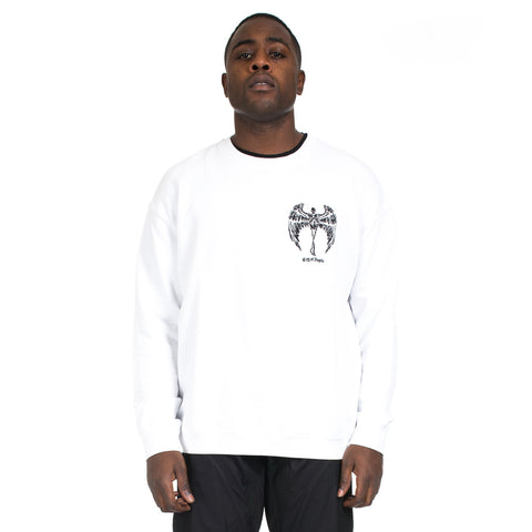 City of Angels Sweater
