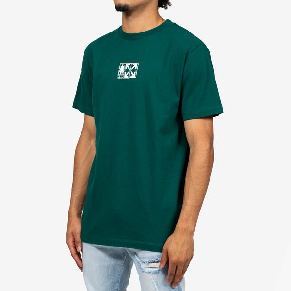 Equipment Slim Tee