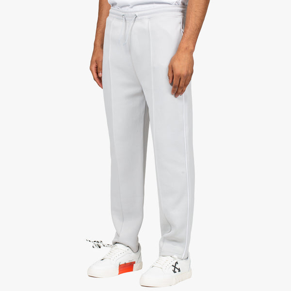 Technical Track Pants