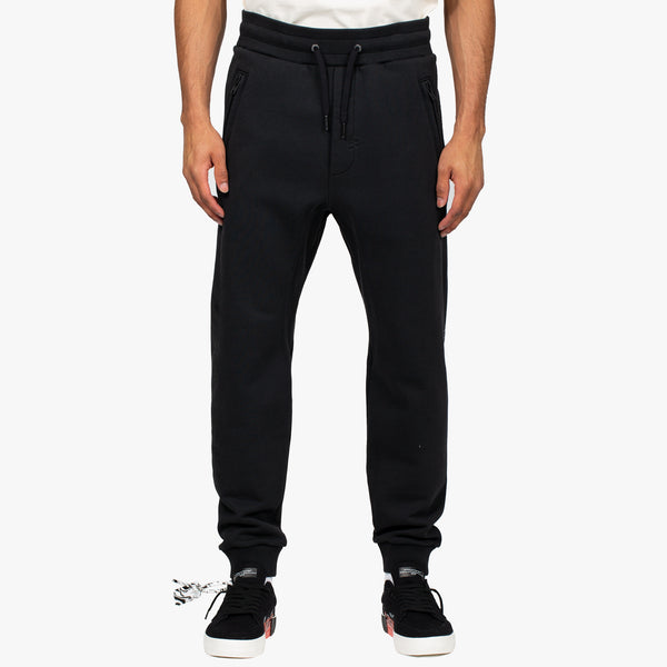 Ksubi by Ksubi Sweatpants