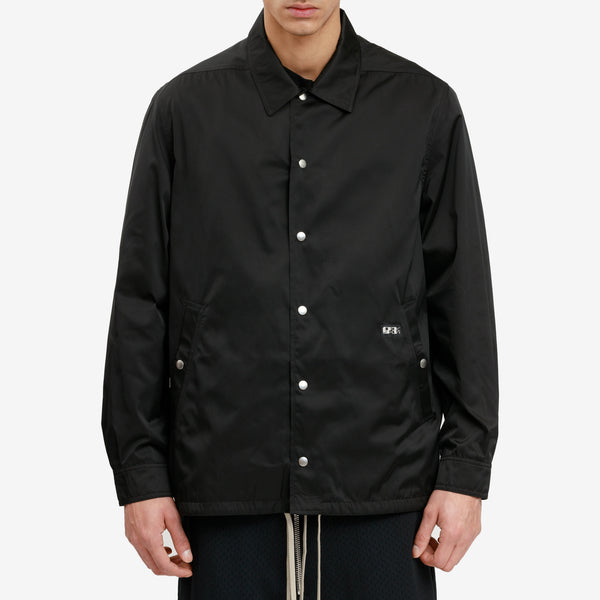 Phlegethon Snapfront Jacket