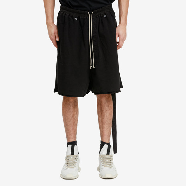 Phlegethon Faun Shorts