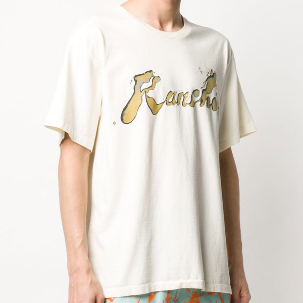 Rancho T-Shirt