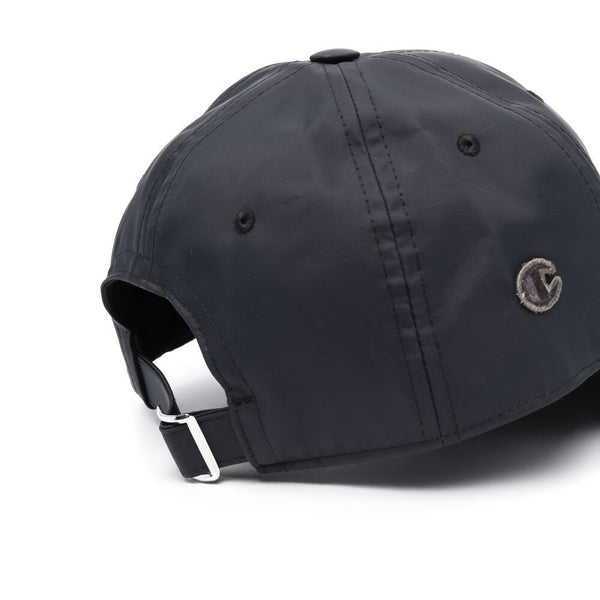Champion Nylon Baseball Cap