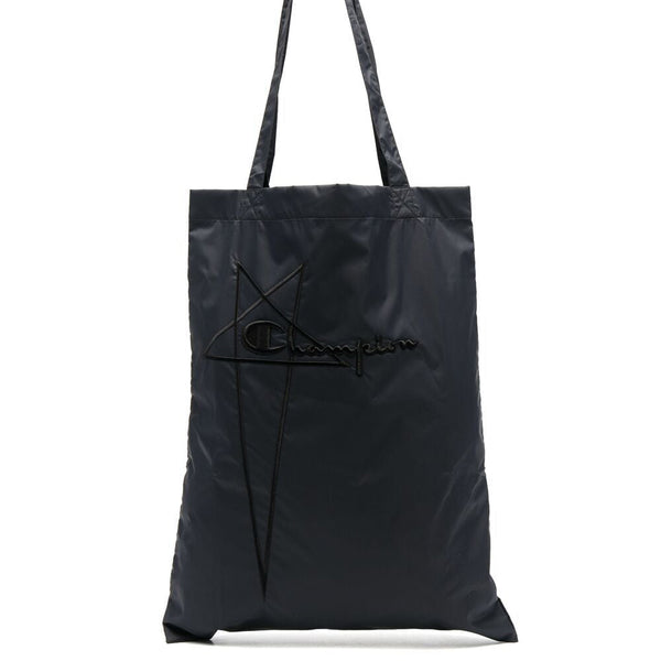 Champion Nylon Shopper
