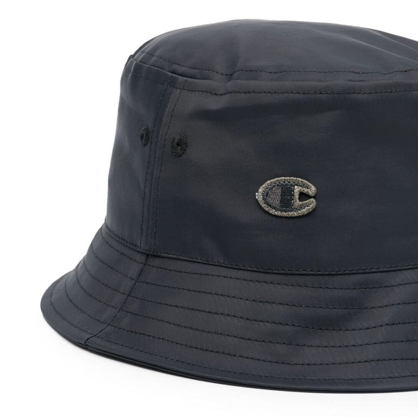 Champion Nylon Gilligan Hat