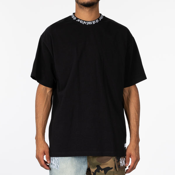 Reign by Nature Tee