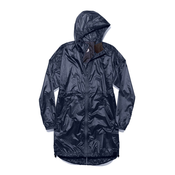 Ladies Rosewell Jacket