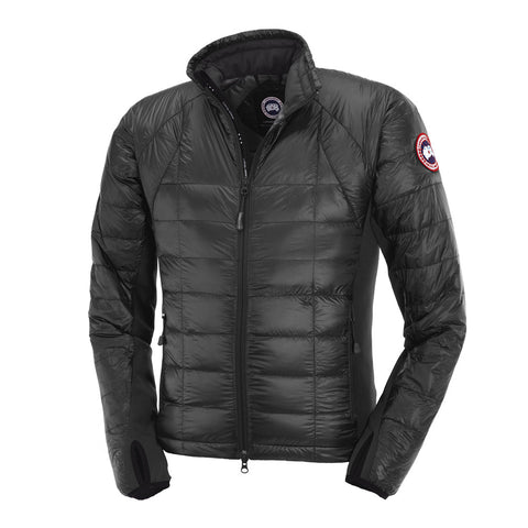 Canada Goose Mens Hybridge Lite Jacket at Feuille Luxury - 1