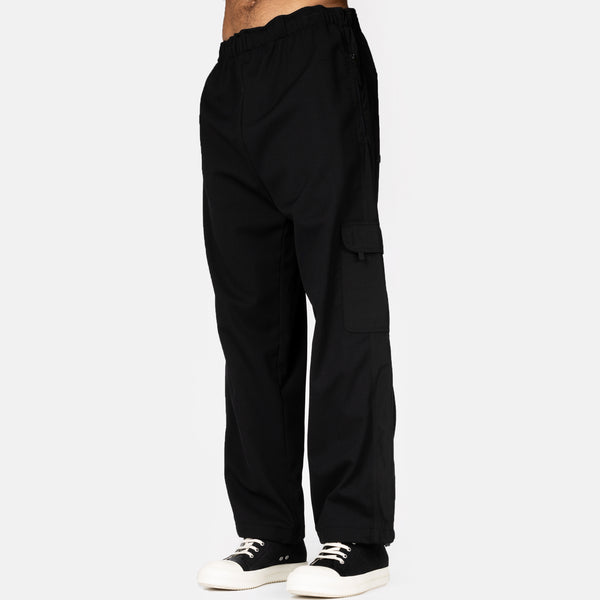 Tech Tailor Cargo Pants