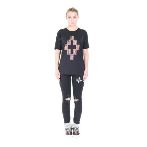 Marcelo Burlon Keira Slim Fit Denim at Feuille Luxury - 6