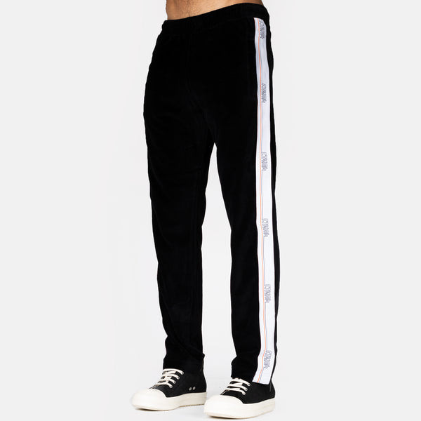 Tape Trackpants