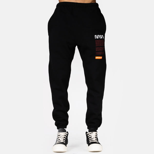 Nasa Facts Sweatpants