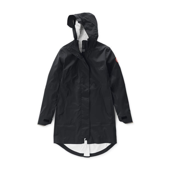 Ladies Salida Jacket