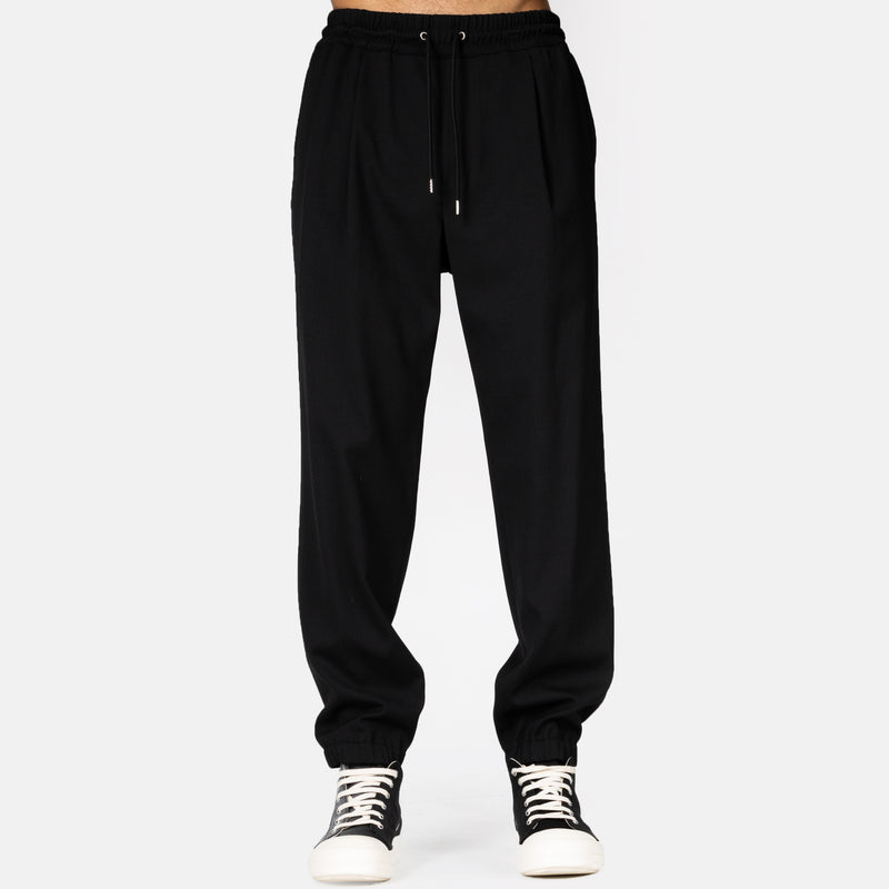 McQ Tailored Trackpants