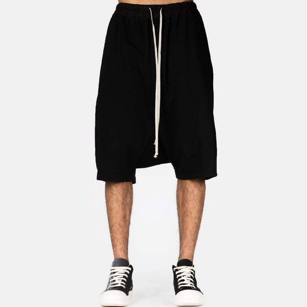 Larry Pods Shorts
