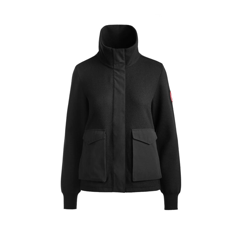 Ladies Windbridge Jacket