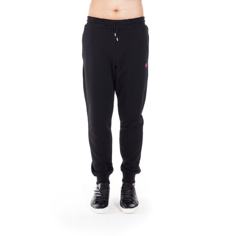 Alexander McQueen McQ Swallow Sweatpants at Feuille Luxury - 1