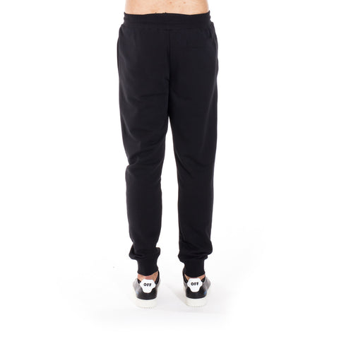 Alexander McQueen McQ Swallow Sweatpants at Feuille Luxury - 3