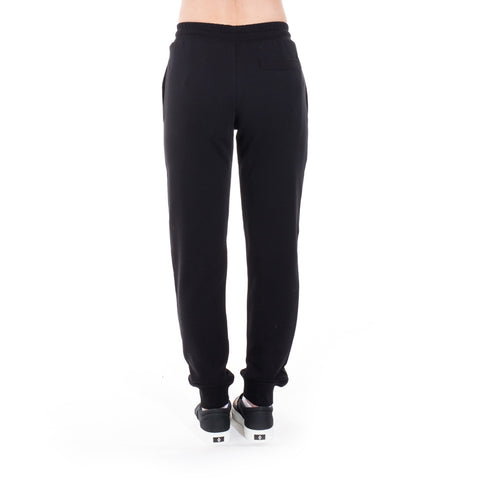 Alexander McQueen McQ Swallow Sweatpants at Feuille Luxury - 6